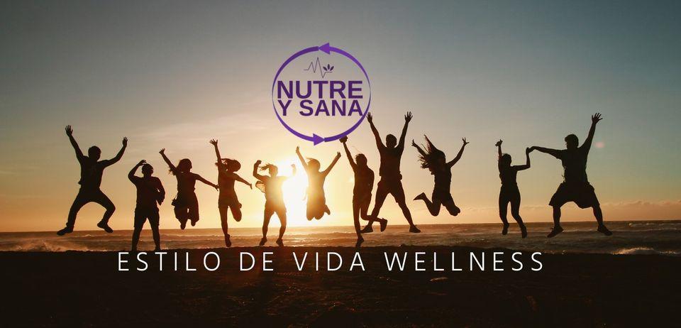 Wellness - Dr. Rico